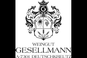 Logo_gesellmann@2x