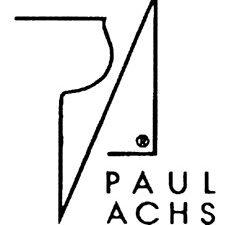 (_logo_achs)