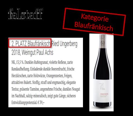 2_Platz_Blaufränkisch