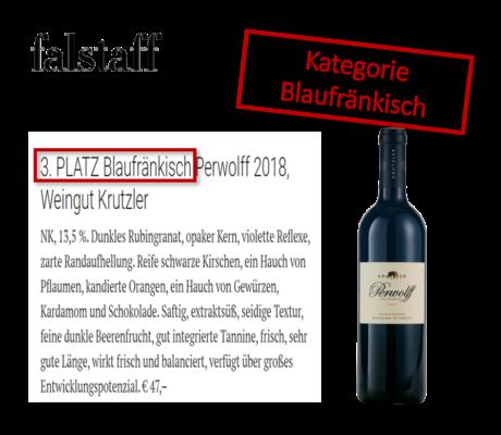 3_Platz_Blaufränkisch