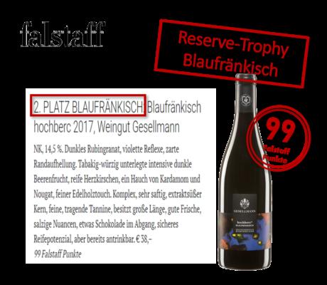 Gesellmann_03