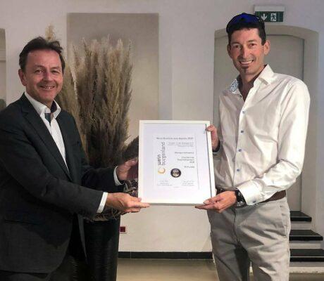 csm_Wein_Burgenland_Award_2021_Andi_Kollwentz_c_Wein_Burgenland_8f844a02e7