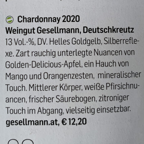 IMG_9060_Gesellmann_CH 2020