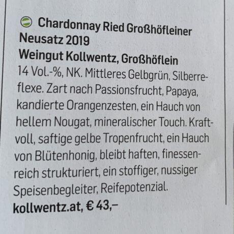 IMG_9068_Kollwentz-Ch 2019_03